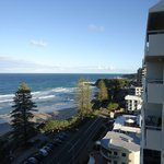 Billede af Coolum Caprice Luxury Holiday Apartments