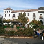 Photo of Hostal La Malaguena