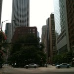 The Tremont Chicago Hotel at Magnificent Mile Foto
