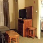 Φωτογραφία: Staybridge Suites McLean-Tysons Corner