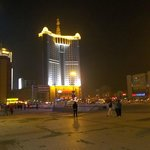 Photo de Heilongjiang Kunlun Hotel