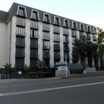 Photo de Copthorne Hotel Auckland City