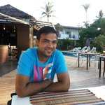 Krabi Tropical Beach Resort Foto