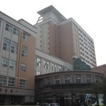 Leader Landmark Hotel Changhua