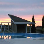 Foto di Somersal Bed & Breakfast / Wedding Venue