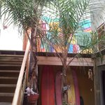 Beach Hostel La Balconada의 사진