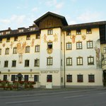 Photo of Hotel Gasthof Alte Post