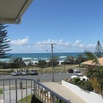 Burleigh Point Apartmentsの写真