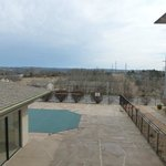 Φωτογραφία: Holiday Inn Express Hotel & Suites Branson 76 Central