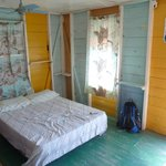 Photo de Ignacio's Cabins