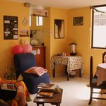 Photo of HostelTrail Popayan - Hostel