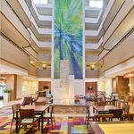 Fairfield Inn & Suites Durham / Southpointの写真