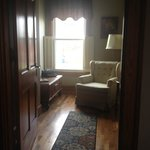 Photo de Lawrenceburg Bed and Breakfast