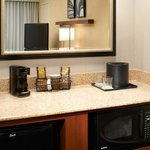 Courtyard by Marriott Detroit Warren Foto