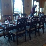 Elkwood Manor Luxury Bed & Breakfast Foto