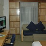 Foto di Holiday Inn Aylesbury
