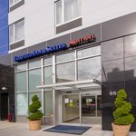 The Fairfield Inn by Marriott NY Manhattan/Downtown...Just Perfect For Your Next Visit To NYC!