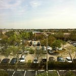 Hampton Inn Ft. Lauderdale West / Pembroke Pines resmi