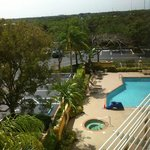 ภาพถ่ายของ Hampton Inn Ft. Lauderdale West / Pembroke Pines