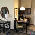 Homewood Suites Dallas/Allen Foto