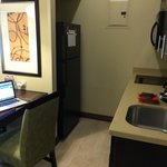 Homewood Suites Dallas/Allen의 사진