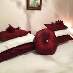 Foto de The Arches B&B