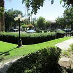 Φωτογραφία: Four Points by Sheraton Bakersfield