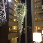 Foto Marriott Salt Lake City  University Park