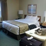 Φωτογραφία: Extended Stay America - Cincinnati - Fairfield