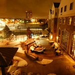 صورة فوتوغرافية لـ ‪Staybridge Suites Denver-Cherry Creek‬