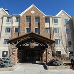 Staybridge Suites Denver-Cherry Creek resmi