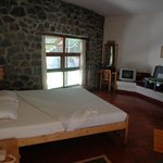 Φωτογραφία: Wildernest Bed & Breakfast