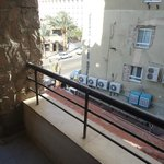 Photo de Days Inn Hotel Aqaba