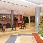 Photo of Novotel Madrid Campo de las Naciones