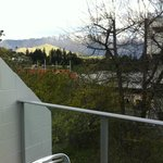 Foto van Crowne Plaza Queenstown