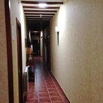 Photo of Hotel Rural La Moragona