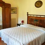 Foto de Country House Podere Casalunga