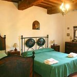 Country House Podere Casalunga Foto