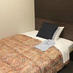 Foto de Business Inn Kurashiki