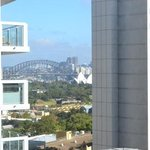 Foto de Diamant Hotel Sydney - by 8Hotels