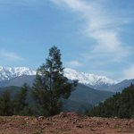 Photo of Marrakech Tours Excursions - Private Day Tours