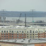 Foto van Residence Inn Alexandria Old Town South at Carlyle