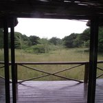 Makhasa Game Reserve and Lodge Foto