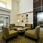 Photo de Comfort Suites Turlock