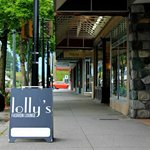 Lolly's Fashion Lounge