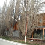 Photo of Che Lagarto Hostel Calafate