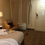 Φωτογραφία: Extended Stay America - Richmond - W. Broad Street - Glenside - S