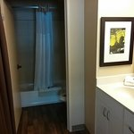 Extended Stay America - Austin - Downtown - Town Lake resmi
