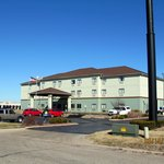 Foto Days Inn Collinsville