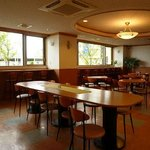 Photo of Hotel 1-2-3 Shimada